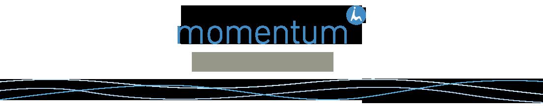 momentum Praxis für Osteopathie, Physiotherapie, Massage und Feldenkrais